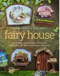 Fairy House Book