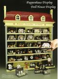 Doll House Display.jpg