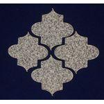 Floor Tile 36Pc by Mini-Magic (Covers 6' x 6' area)