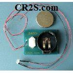 2450 Battery Light Kit