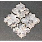 Floor Tile 36Pc by Mini-Magic