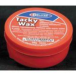 Tacky Wax Glue
