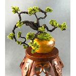 Bonsai by Wendy's Miniatures