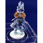 Party Doll (30Hmm) by Cheryl Warder