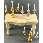 Candelabra by Petite Romantique (Price Each)