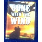 Gone with the Wind by Michelle's Miniatures