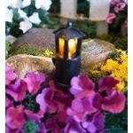 "Landscape Lantern LED Pk 3 (9/16""H)"