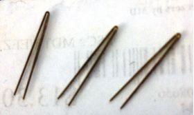 Tweezers (Price Each) (15Lmm)