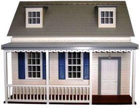 Cottage Kit (610x542x570mm)