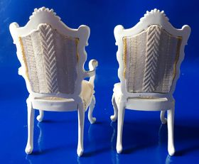Antoine Dining Chairs