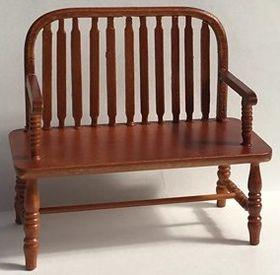 Bench Seat (94Wx85Hx44Dmm)