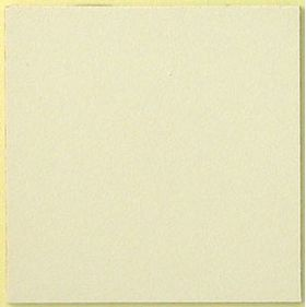"Almond Floor Tile 36Pc by Mini-Magic (1""Sq)"