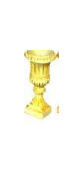 "1:24 Roma Urns (0.75""H)"