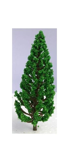 11cm Fir Tree