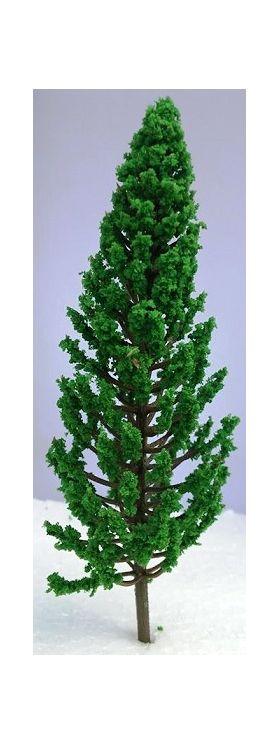 14cm Fir Tree