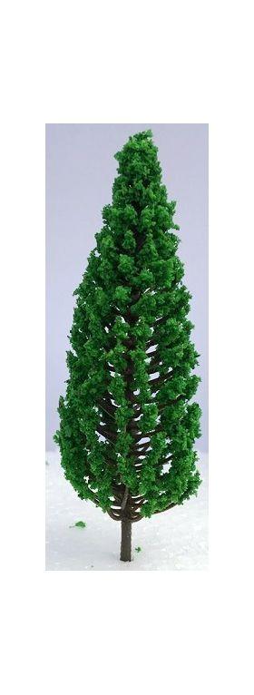 13cm Fir Tree