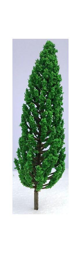 16cm Fir Tree