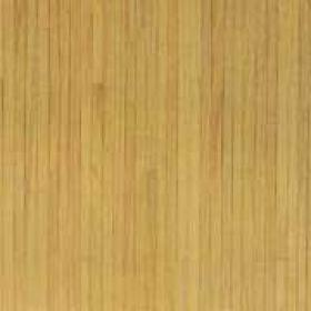 Floor Southern Pine Wood Sheet 11 X 17 1 4 Strips