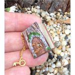 Fairy Door Book by Michelle's Miniatures