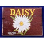 Full Crate Kit - Daisy (45W x 25D x 32Hmm)