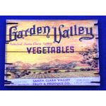 Full Crate Kit - Vegetables (45W x 25D x 32Hmm)