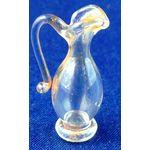Glass Vase (30Hmm)