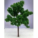 14cm Green Tree