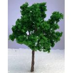 11cm Green Tree