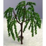 6cm Weeping Willow Tree