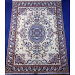 "1:6 or Large 1:12 Rectangle Carpet (10"" x 14"")"