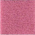 "Adhesive Carpet Salmon (19""x13"")"