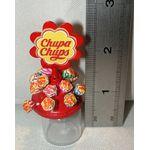 Chuppa Chup (60H x 22mm Diam)