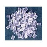 "Ice Cubes Large Packet (0.125""H x 0.125""W x 0.125""D)"
