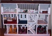 dolls-house.jpg